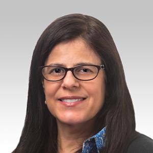 Marybeth Lore MD