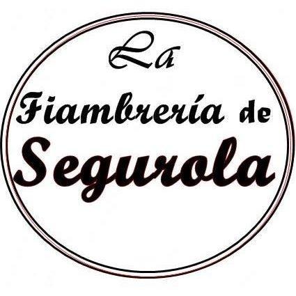 DISTRIBUIDORA LA FIAMBRERIA DE SEGUROLA