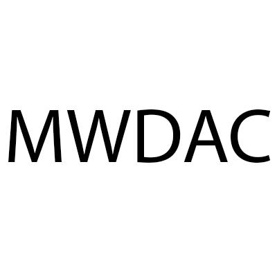 Muldoon Window Door & Awning Company - Scranton, PA - Windows & Door Contractors