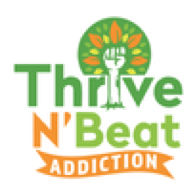 Thrive N' Beat Addiction - Victorville, CA 92392 - (888)226-8344 | ShowMeLocal.com