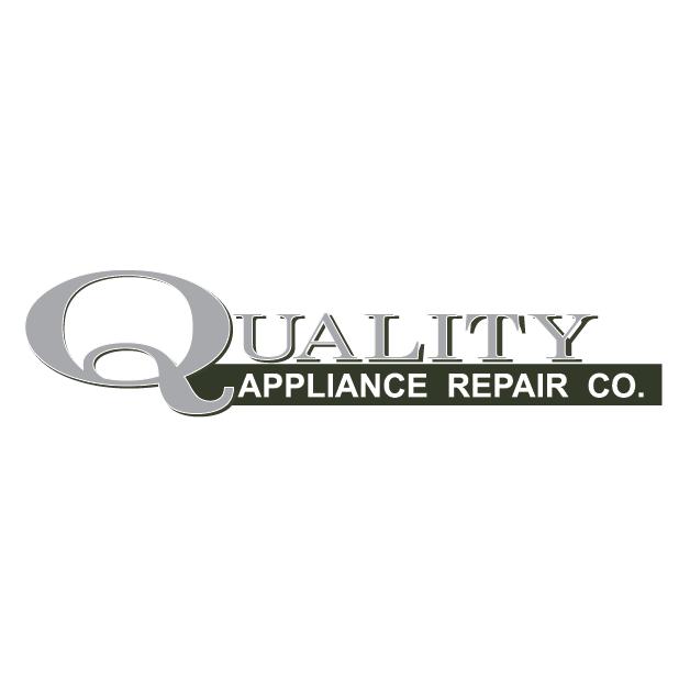 Quality Appliance Repair Springfield Missouri Mo
