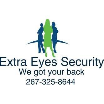 Extra Eyes Security, LLC
