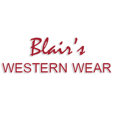 Blair's Western Wear