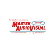 Master Aud Vis