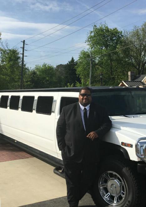Smooth Move Transportation