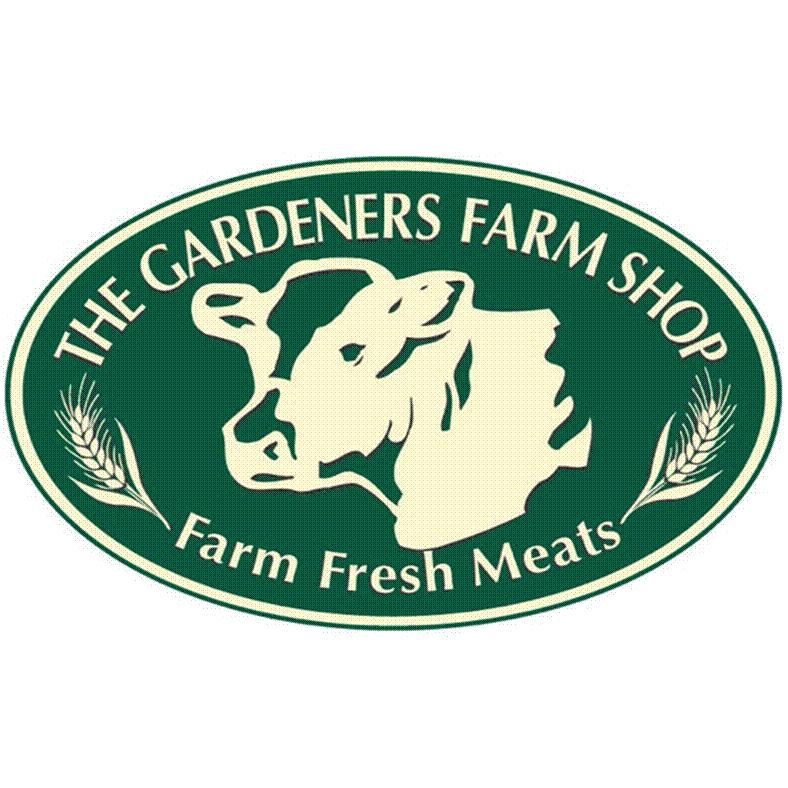Gardeners Farm Shop - Maldon, Essex CM9 8BQ - 01621 788162 | ShowMeLocal.com