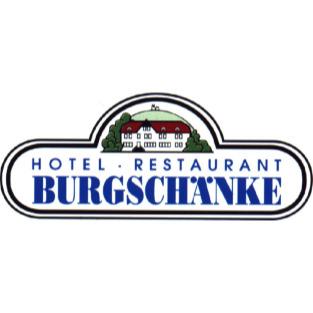 Bild zu Burgschänke Gaststättenbetriebs GmbH in Kaiserslautern