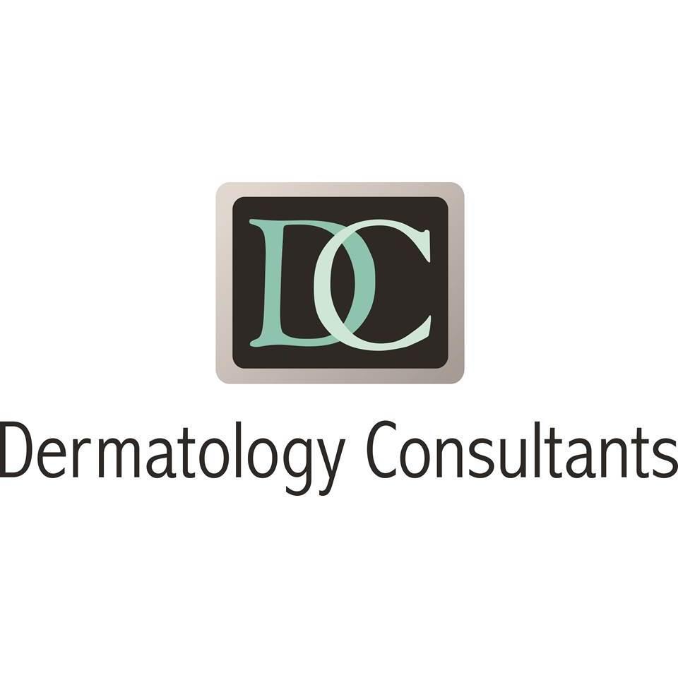 Dermatology Consultants - Lexington, KY - Dermatologists