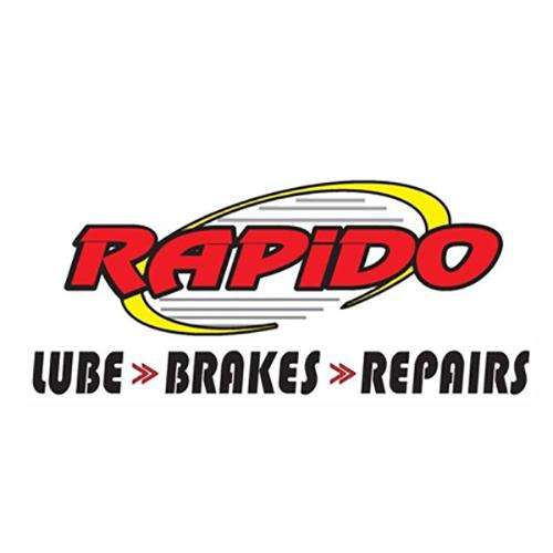 Rapido Lube>> Brakes>>Repairs - Saint Petersburg, FL - Auto Body Repair & Painting
