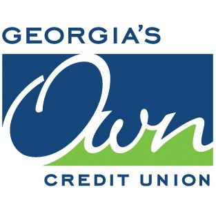 Georgia's Own Credit Union - Douglasville