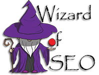 Wizard of SEO image 2