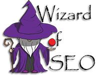 Wizard of SEO - Durham, NC - Website Design Services