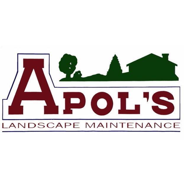 Apol's Landscape Maintenance