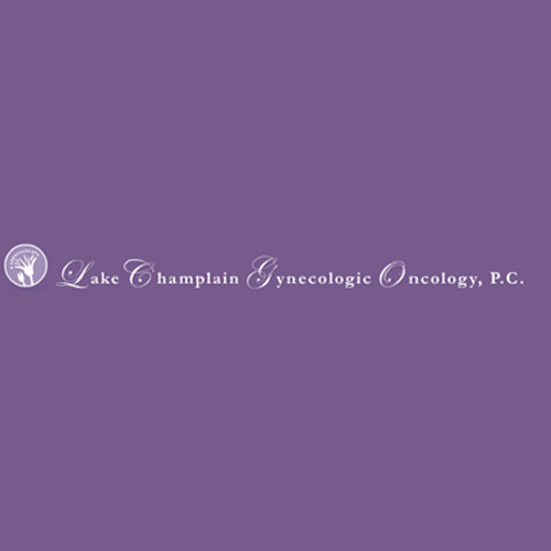 Lake Champlain Gynecologic Oncology - South Burlington, VT - Obstetricians & Gynecologists