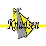 Byggmester Knudsen AS