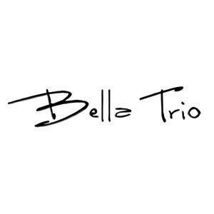 Bella Trio Studio