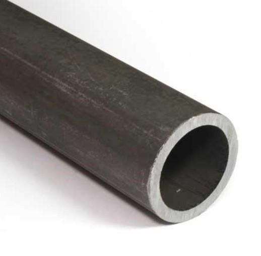 Special Steels Ltd 4