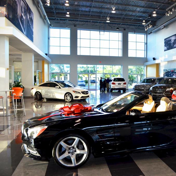 Mercedes benz of houston north houston texas tx for Mercedes benz north houston tx