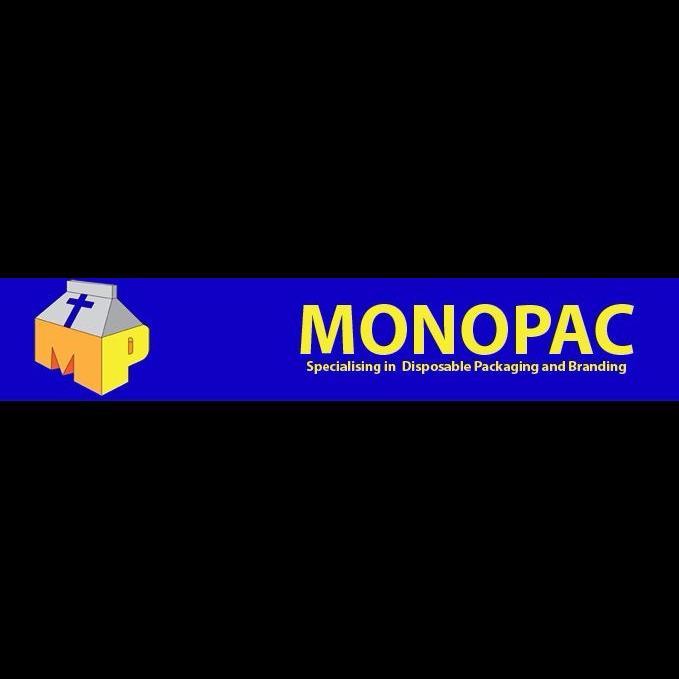 Mono Pac