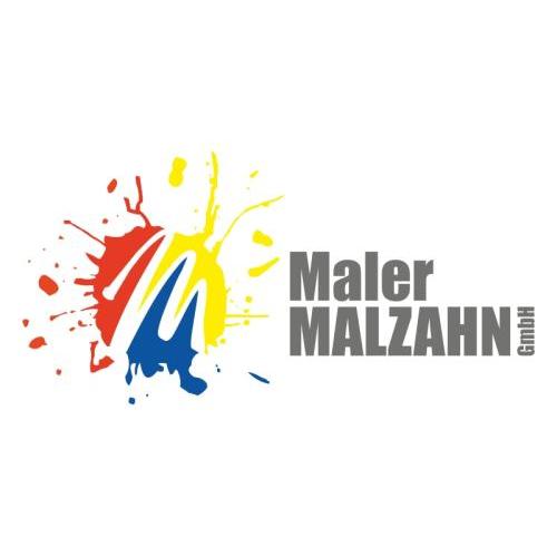 Bild zu Maler Malzahn GmbH in Marienheide