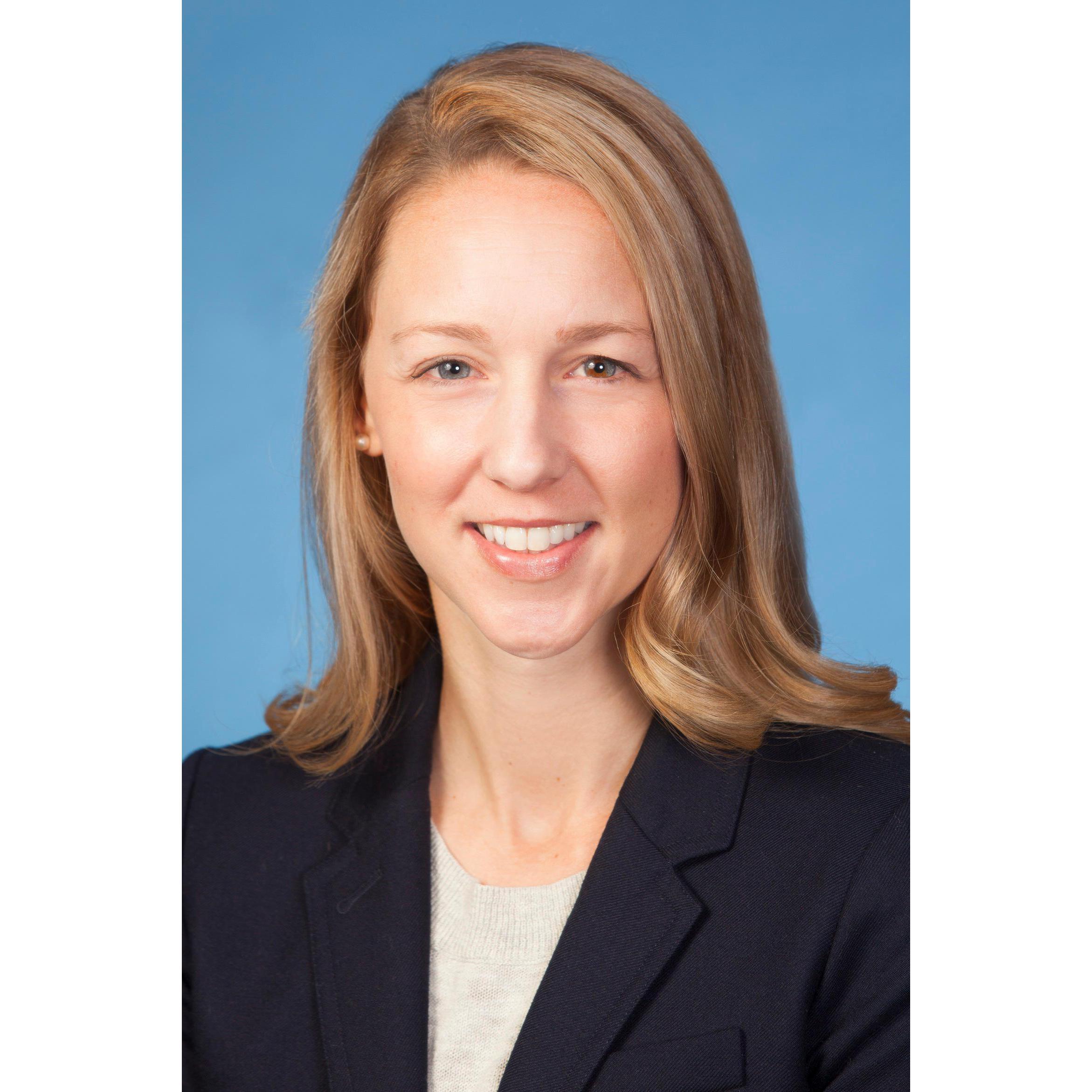 Laura Sheldon Blackwell, PHD