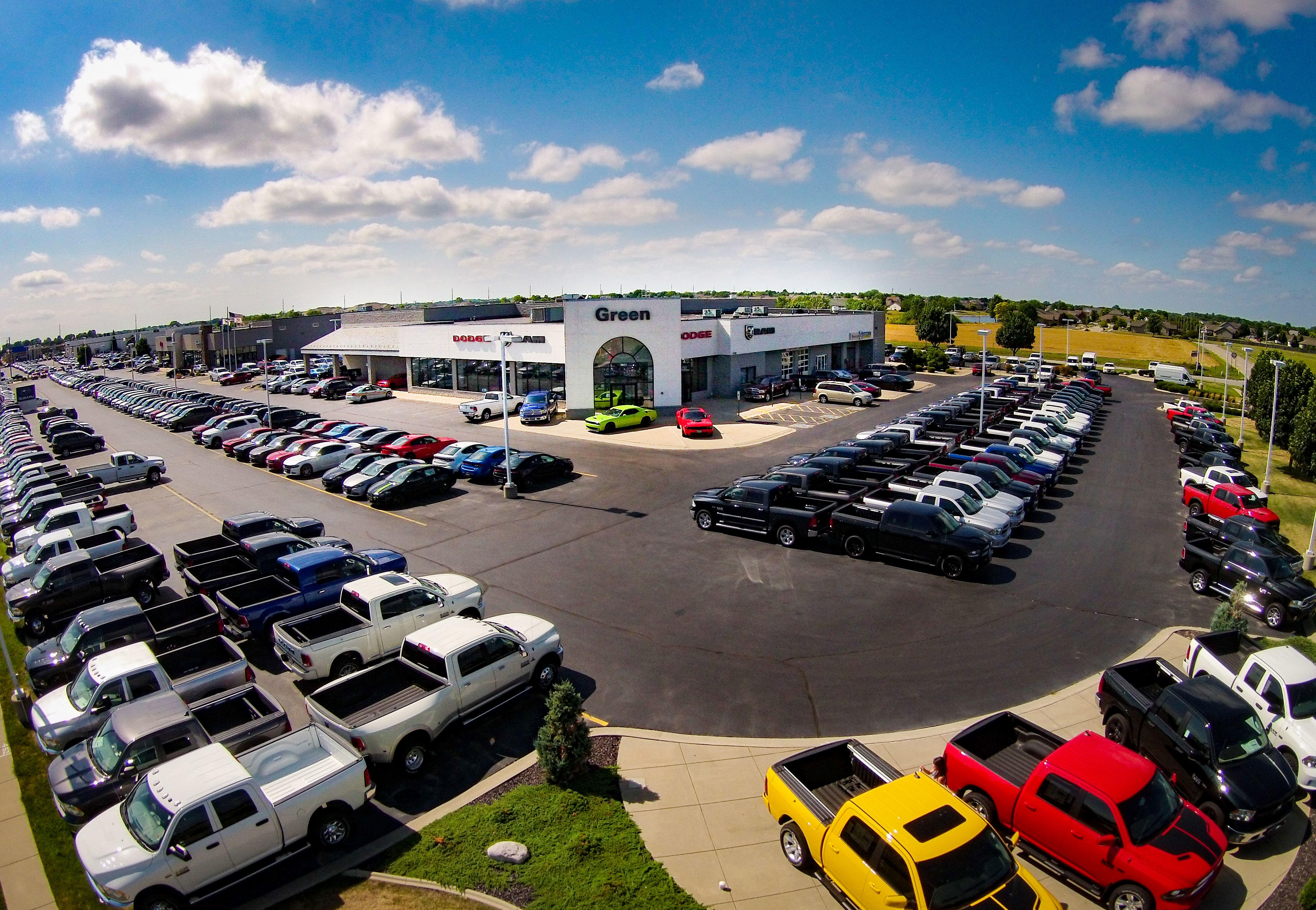 Springfield Rental Cars Airport