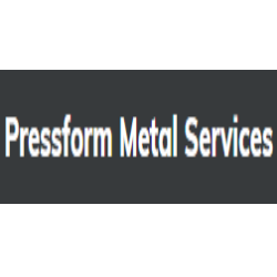 Pressform Metal Services