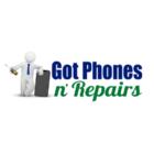 Got phones n'Repairs