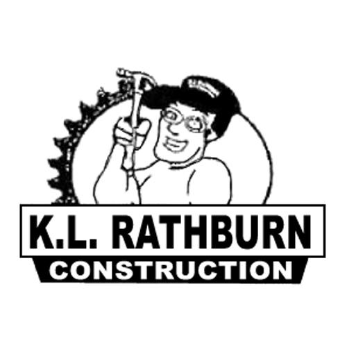 K.L. Rathburn Construction - Sears, MI - General Contractors