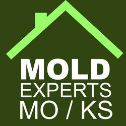 Mold Experts of Missouri & Kansas - Leawood, KS 66209 - (816)896-2129 | ShowMeLocal.com