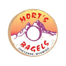 Mort's Bagels