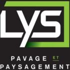 Lys Pavage et Paysagement