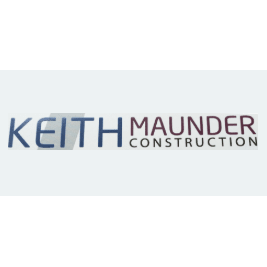 Keith Maunder Construction - Huddersfield, West Yorkshire HD8 0PQ - 07727 253842 | ShowMeLocal.com