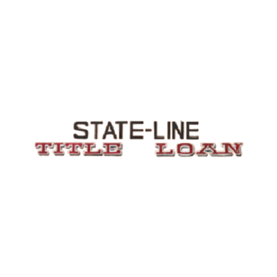 State-Line Title Loan
