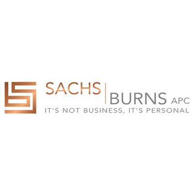 Sachs Law, APC