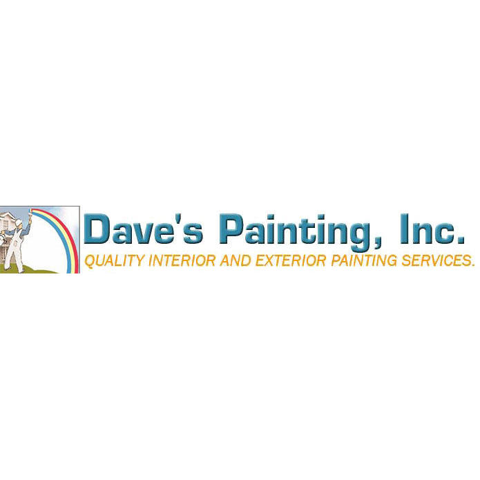 Dave's Painting, Inc
