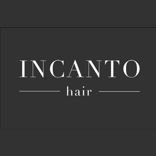 Bild zu Incanto-hair in Solingen