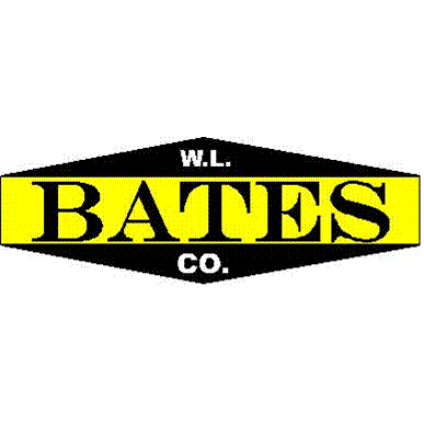 W. L .Bates Co. - Corpus Christi, TX - Farms, Orchards & Ranches