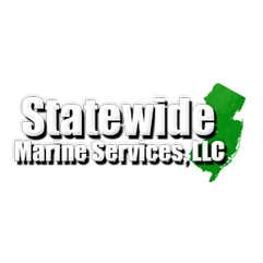 Statewide Marine Services/Key Harbor Marina