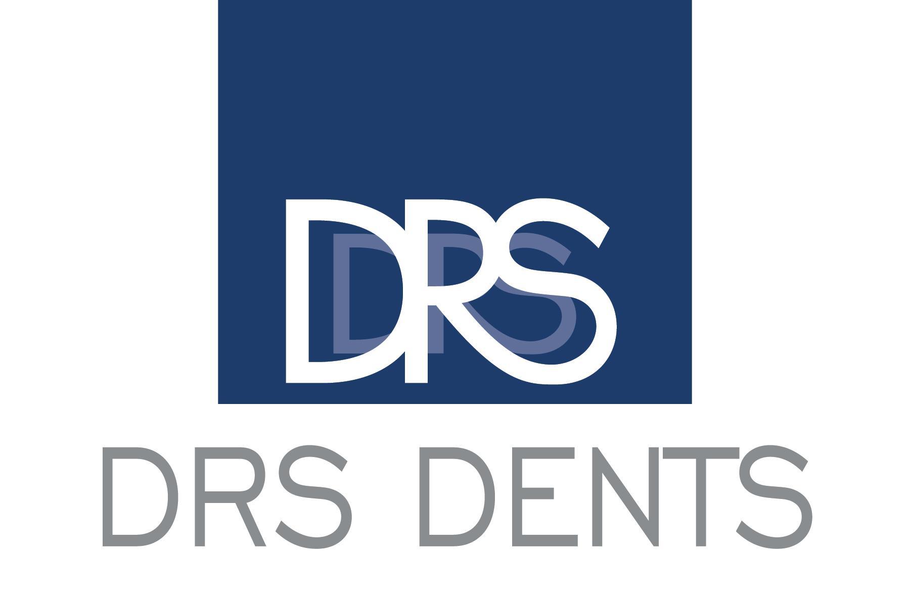 Clinique Dentaire Drs Dents à Montréal