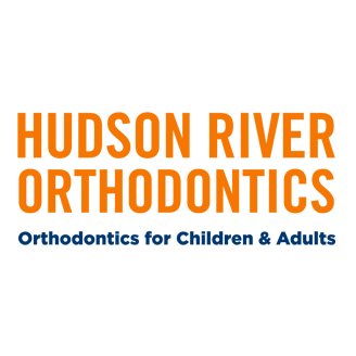 Hudson River Orthodontics PC