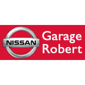 Garage Robert BVBA