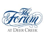 The Forum at Deer Creek
