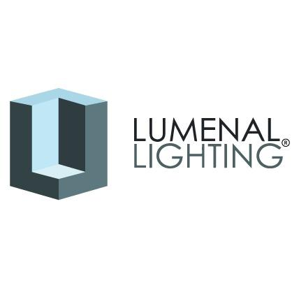 Lumenal Lighting - Mountlake Terrace, WA 98043 - (425)481-5001 | ShowMeLocal.com