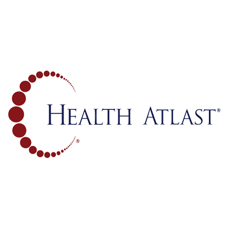 Health Atlast