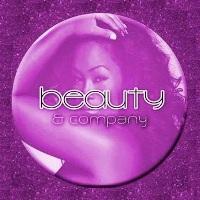 Beauty & Company - Memphis, TN 38128 - (901)552-3129   ShowMeLocal.com