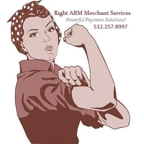 Right ARM Merchant Services