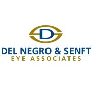 Del Negro & Senft Eye Associates