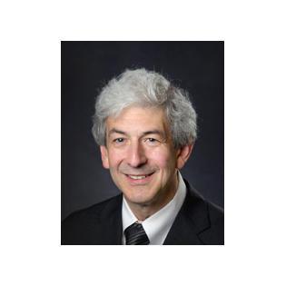 Nathaniel Epstein MD