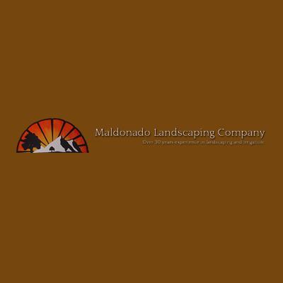 Maldonado Landscape Company